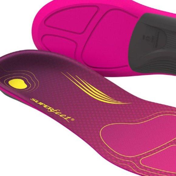 Womens Run Comfort Max Insole | Poshmark